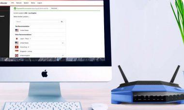 Tp-link зайти в роутер, настройка Wi-Fi и Интернета. Как настроить tplink.